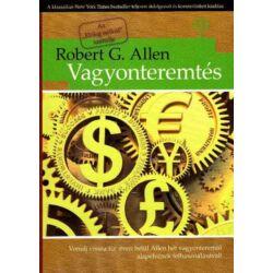 Robert G. Allen: Vagyonteremtés
