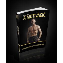 Barta Tibor: A motiváció