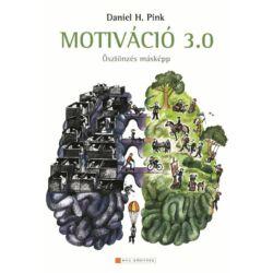 Daniel H. Pink: Motiváció 3.0