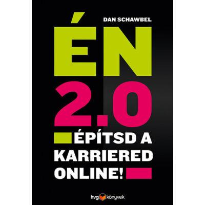 Dan Schawbel: Én 2.0