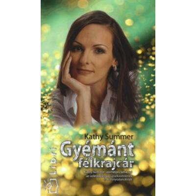 Kathy Summer: Gyémánt félkrajcár