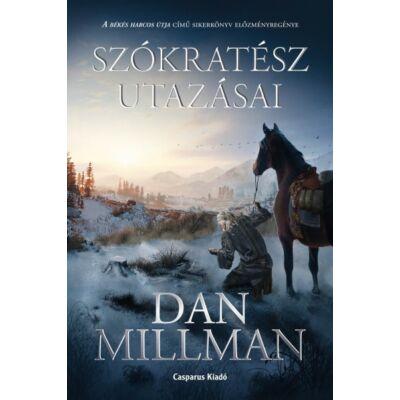 Dan Millman: Szókratész Utazásai