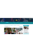 PJA Vállalkozói Észjárás Tudástár