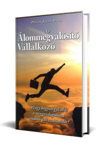 alommegvalosito_vallalkozo