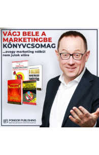 Vágj bele a marketingbe csomag