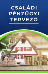 Először a profitot családi pénzügyi tervezés