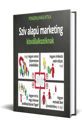 sziv_alapu_marketing
