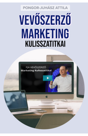 marketing_termek